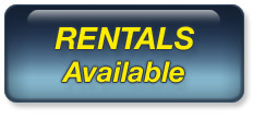 Rental Listings in Child Template Florida