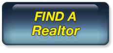 Realtor Near Me Realtor in Child Template FL
