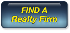 Realty Near Me Realty in Child Template Florida