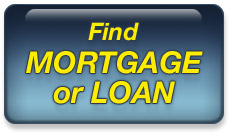 Mortgage Home Loans in Child Template Florida