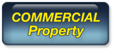 Commercial Property Listings in Child Template FL