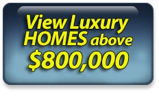 Luxury Home Listings in Child Template Florida