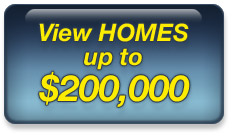 Find Homes for Sale 1 Starter HomesRealt or Realty Child Template Realt Child Template Realtor Child Template Realty Child Template