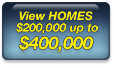 Find Homes for Sale 2 Find mortgage or loan Search the Regional MLS at Realt or Realty Child Template Realt Child Template Realtor Child Template Realty Child Template