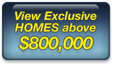 Find Homes for Sale 4 Exclusive Homes Realt or Realty Child Template Realt Child Template Realtor Child Template Realty Child Template